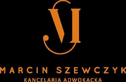 Adwokat Olsztyn – Marcin Szewczyk